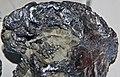 Molybdenite 3 (19055022498).jpg