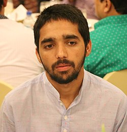 Mominul Haque (2) (cropped).jpg