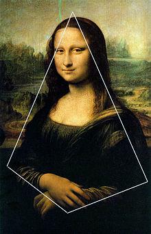 موناليزا 220px-Mona_Lisa_depth
