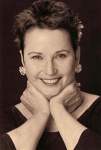 Choose Life, Uvacharta Bachayim - Mona Lyn Reese, composer