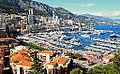 Monaco's Port Hercule.jpg