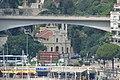 Monaco - panoramio (41).jpg