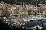 Monaco marina view 3.jpg