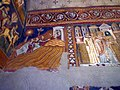 Monastero delle Oblate dei SS. Coromati - panoramio.jpg