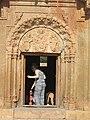 Monastery Noravank 64.jpg