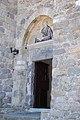 Monastery door (8695835396).jpg