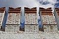 Monastyr stena19.jpg