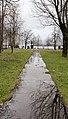 Mondsee - Ort - Almeida-Park - Einmal Vierzig 03.jpg