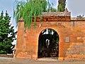 Monestir de Santa Maria de Bellpuig de les Avellanes (Os de Balaguer) - 7.jpg