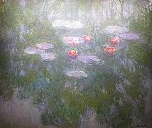 Monet Marmottan Nymphéas (cropped).jpg