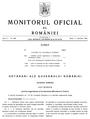 Monitorul Oficial al României. Partea I 1994-10-11, nr. 288.pdf