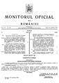 Monitorul Oficial al României. Partea I 2002-11-26, nr. 855.pdf
