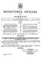 Monitorul Oficial al României. Partea I 2004-04-14, nr. 323.pdf