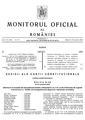 Monitorul Oficial al României. Partea I 2005-01-26, nr. 87.pdf