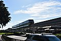 Monorail Black Outside Magic Kingdom 1.jpg