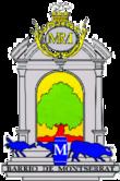 Monserrat emblem.png