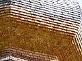 Montafon 077 Gargellen Kuratiekirche St Maria Magdalena (fcm).jpg
