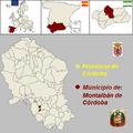 MontalbandeCordoba.png