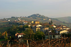 Montalto Pavese.jpg