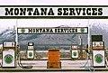 Montana Services (6305264894).jpg