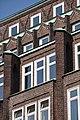 Montanhof (Hamburg-Altstadt).2.ajb.jpg
