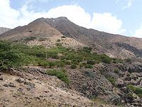 Monte Graciosa (9).jpg