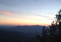 Monte Loggio ( photo by Luca Gori).jpg