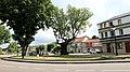 Montederramo Praza e Concello de Montederramo.jpg