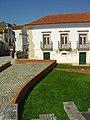 Montemor-o-Velho - Portugal (2520328139).jpg