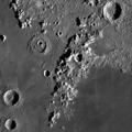 Montes Caucasus (LRO).png