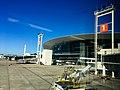 Montevideo Airport 2017 002.jpg