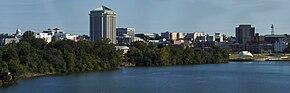 Montgomery Alabama panorama.jpg