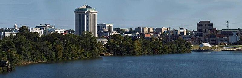 File:Montgomery Alabama panorama.jpg