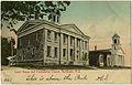 Monticello NY Presby PHS813.jpg
