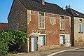 Montigny-Montfort FR21 maison IMG3554.jpg