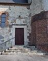 Montigny-sous-Marle Eglise 16.jpg