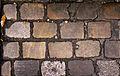 Montmartre Cobblestones 2.jpg