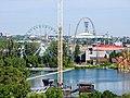 Montréal 321 (36640824076).jpg