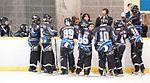 Montreal Mission 12 février 2012 094.jpg