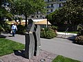 Montreux, Switzerland - panoramio (59).jpg
