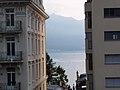 Montreux - panoramio (34).jpg