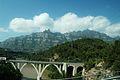 Montserrat(2).jpg