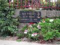 Monument-aux-Morts Saint-Pierre-de-Plesguen.jpg