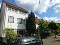 Monument 518747, Sint Odulphusstraat 27 Eindhoven.jpg