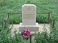 Monument René Edmond Colin (Sermoyer).jpg