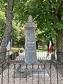 Monument aux morts de Mont-Dauphin, juillet 2020 (3).jpg
