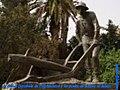 Monument de agriculture chabat el leham.jpg