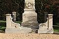 Monument morts Biziat 8.jpg