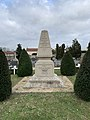 Monument morts Cimetière Bry Marne 1.jpg