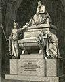 Monumento a Dante Alighieri nella chiesa di Santa Croce.jpg